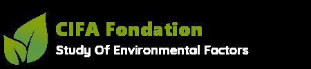 CIFA Fondation